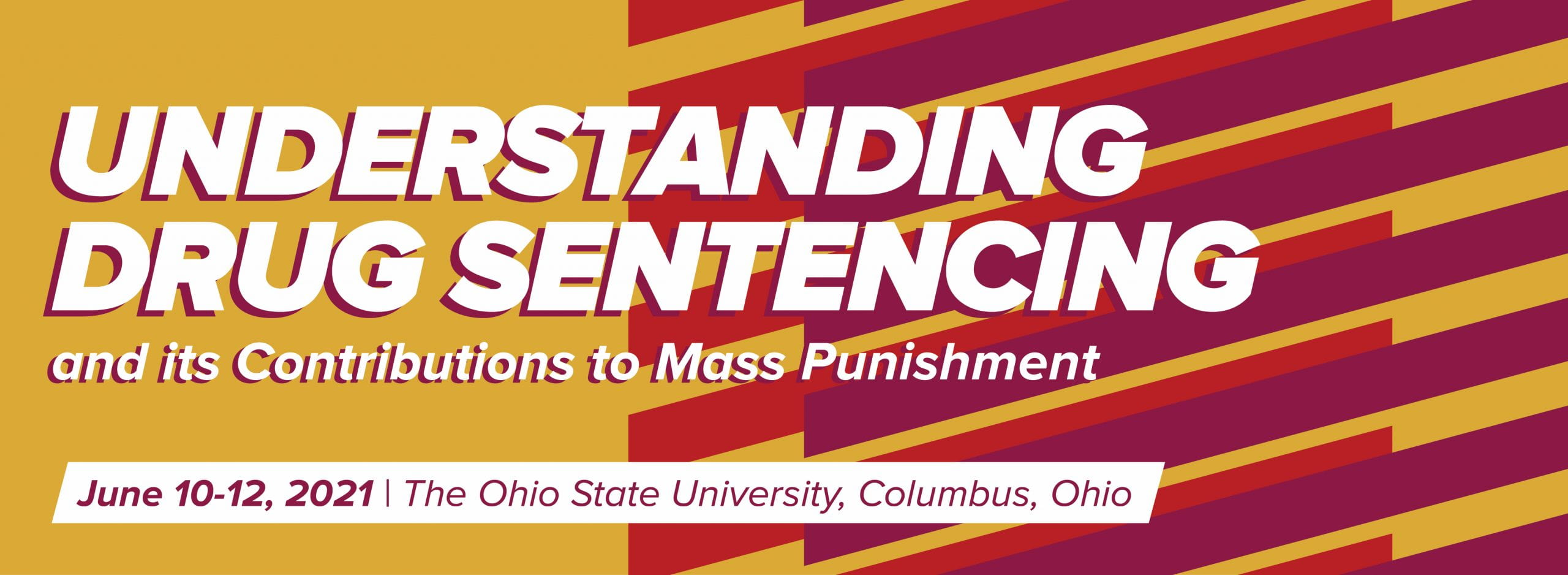 Understanding Drug Sentencing and its Contributions to Mass Punishment