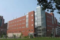 Aronoff Laboratory