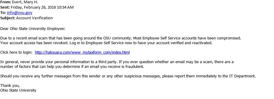 If You Ever Have Any Questions Or Concerns Regarding Password Reset And  Email Storage Please Contact The OSU IT Service Desk Directly At  614 688 4357 (Help) ...