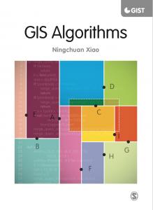 gis-algorithms-cover