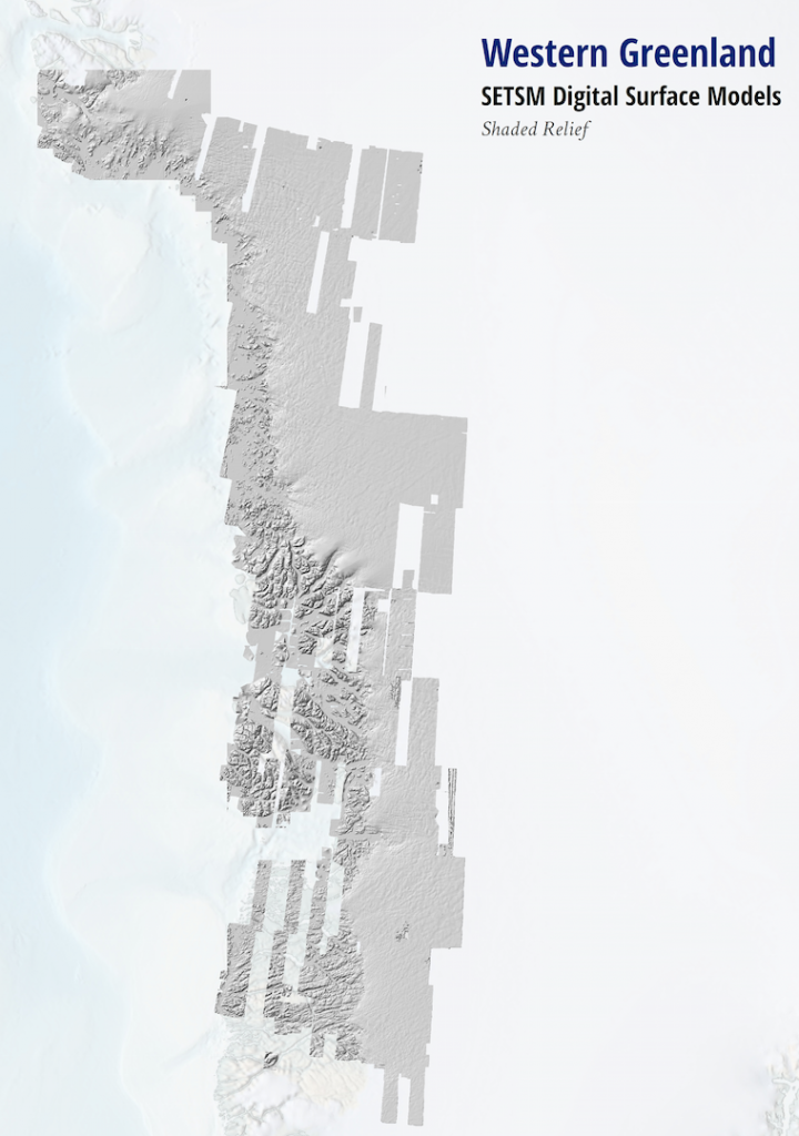 SETSM-Western-Greenland-v2.0