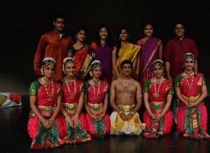 Anubhava
