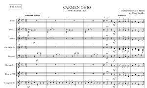 carmen-oh
