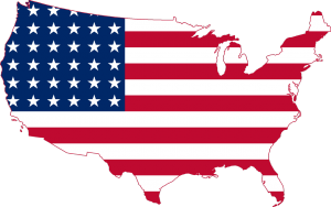 1280px-Flag_Map_of_the_United_States_(1912_-_1959)