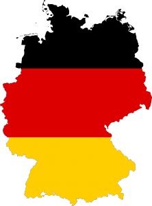 2000px-Flag_map_of_Germany