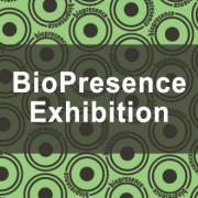 biopresence_ex