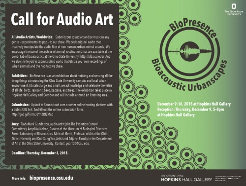 BioPresence_Bioacoustic Urbanscapes-01