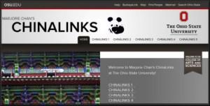 chinalinks-button