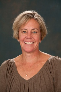 Picture of Susan Clark