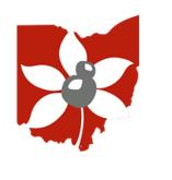 Ohio Buckeye