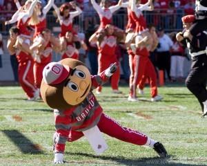 Ohio-State-mascot-Brutus-Buckeye-MG-1889-2katnqa-300x240