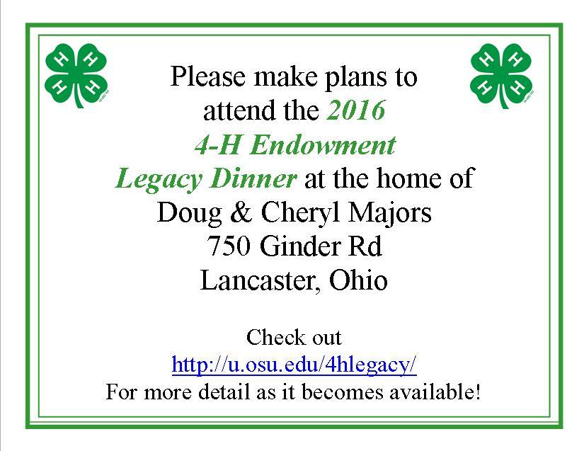 LegacyDinnerCard16