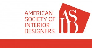 ASID-Red 990