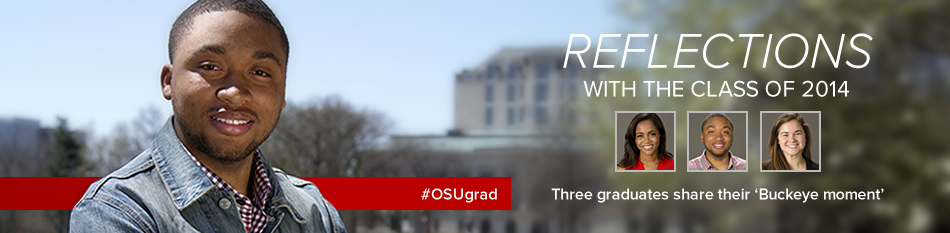 three-grads