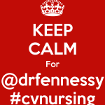keep-calm-for-drfennessy-cvnursing