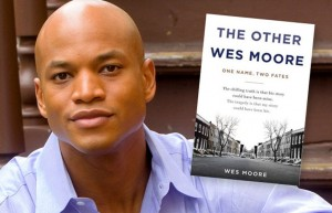 wes-moore-book_