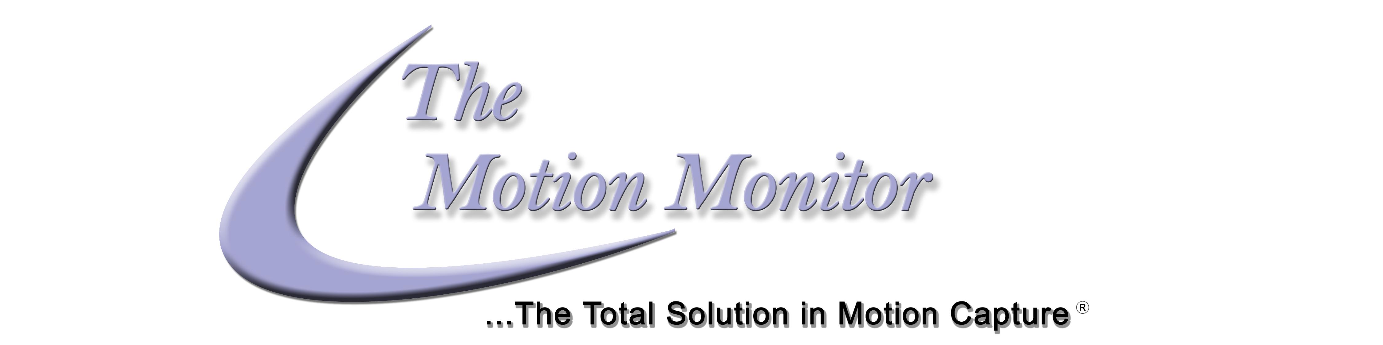 42_MotionMonitor