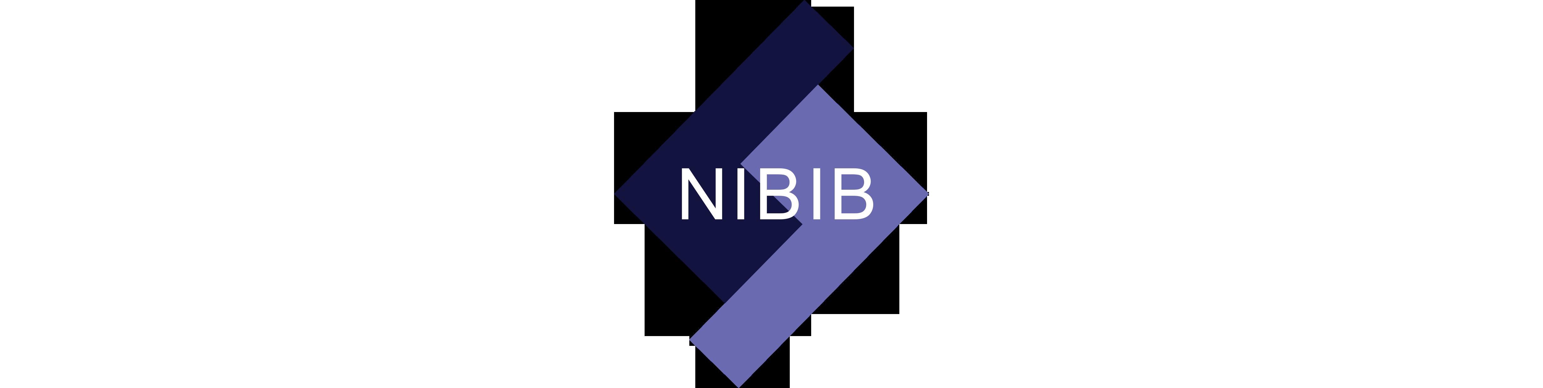 10_NIBIB