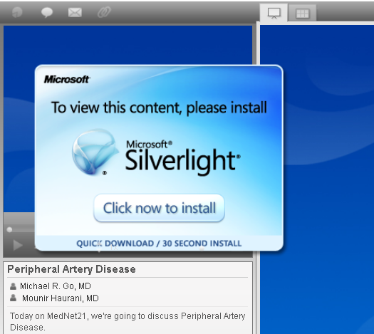 InstallingSilverlightforPC_2
