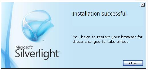 InstallingSilverlightforPC_8