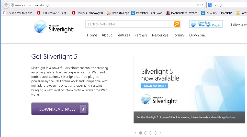 InstallingSilverlightforPC_Pre3