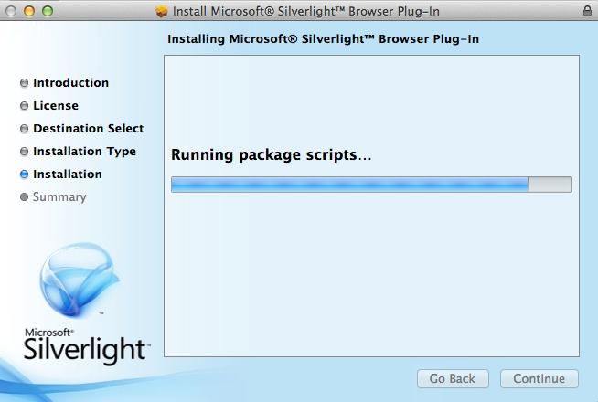 InstallingSilverlightonMac_10