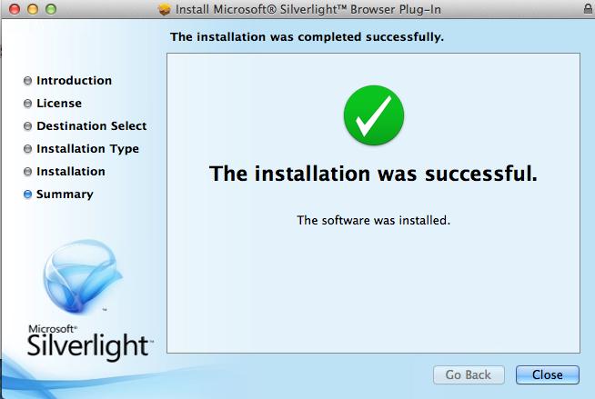 InstallingSilverlightonMac_11