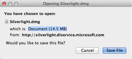 InstallingSilverlightonMac_3