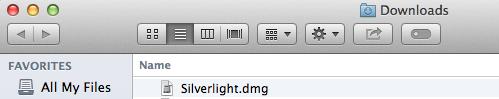InstallingSilverlightonMac_4