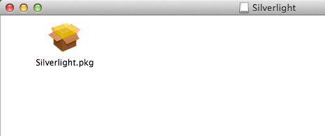 InstallingSilverlightonMac_5