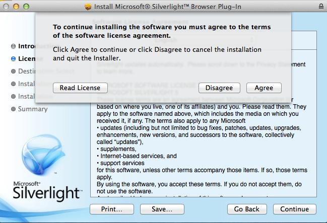 InstallingSilverlightonMac_8