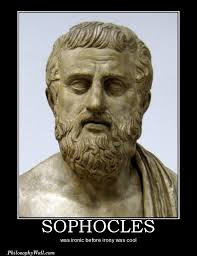 aeschylus sophocles and euripides role of women in greek society Euripides c 485 bc-406 bc greek dramatist ranked with aeschylus and sophocles as the greatest of the greek dramatists, euripides went beyond his predecessors to introduce dramatic.
