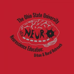 Neuroscience Education:Urban and Rural Outreach logo
