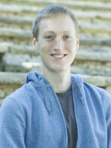 Jeremy Borniger