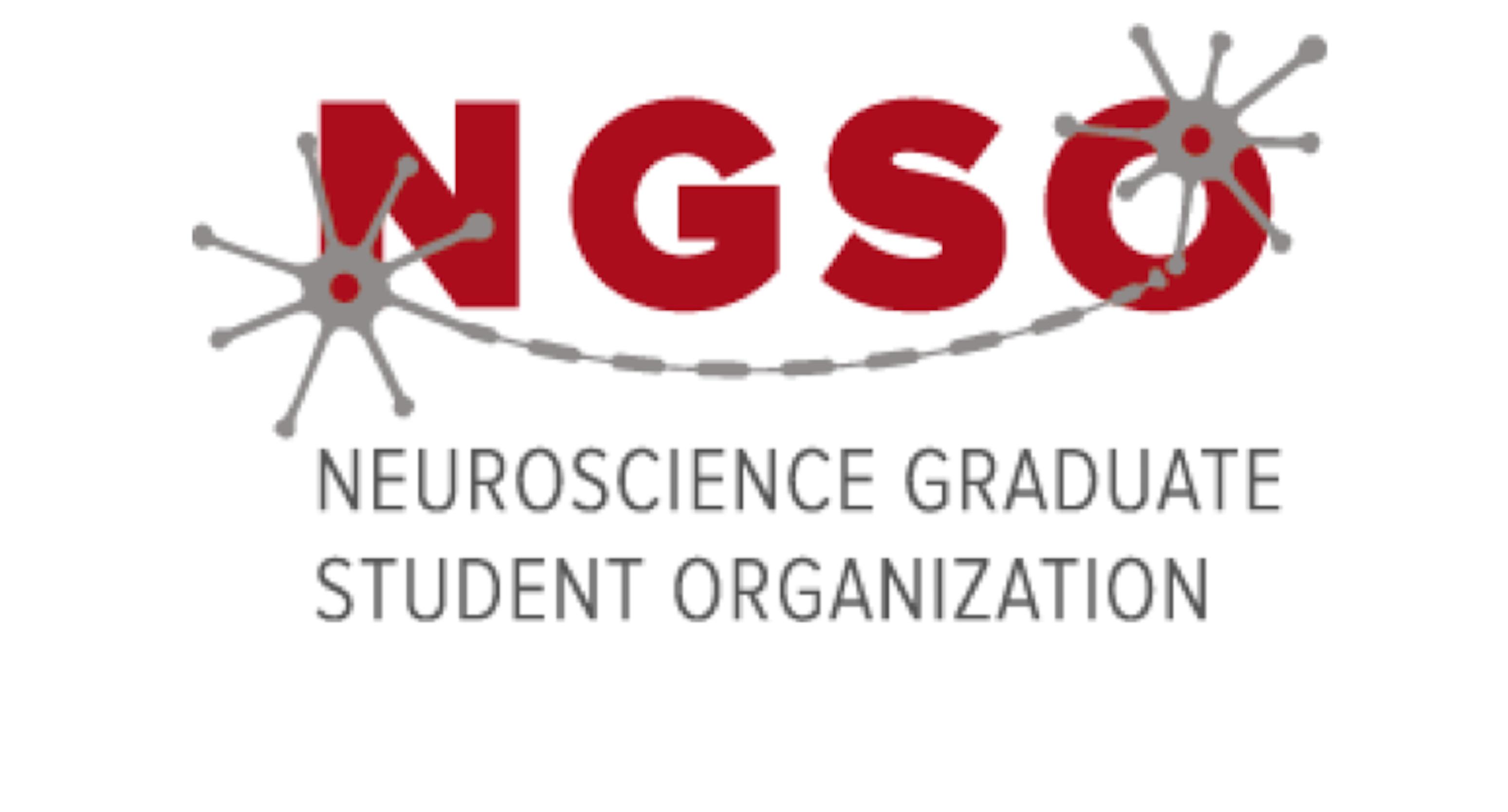 Neuroscience Graduate Student Organization