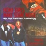 HomeGirlscover