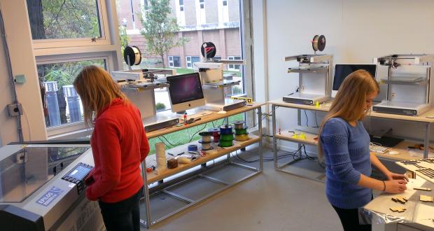 digital-fabrication-lab