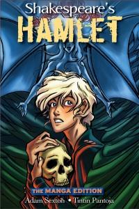 manga-hamlet-ob2dek-e1383319943299-nzj7g5[1]