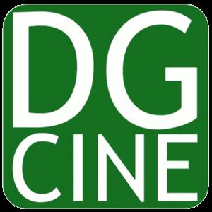 DG Cine Logo copy (1)