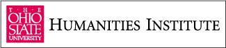 Humanities Inst
