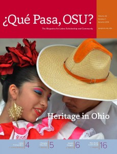 Que Pasa article - Summer Institute (Page 9)_Page_1