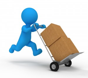 it_service_delivery