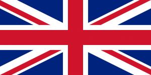 1280px-Flag_of_the_United_Kingdom