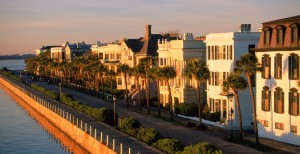 I dream of one day living in South Carolina where I would be a physician assistant.