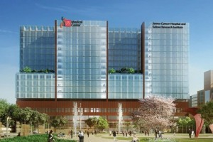 OSU-Medical-Center-Critical-care-and-cancer-tower-480x320