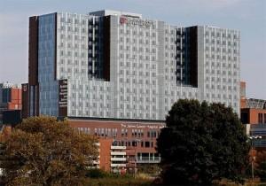 wexner-medical-center