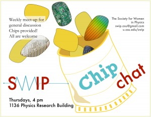 SWiP_chip