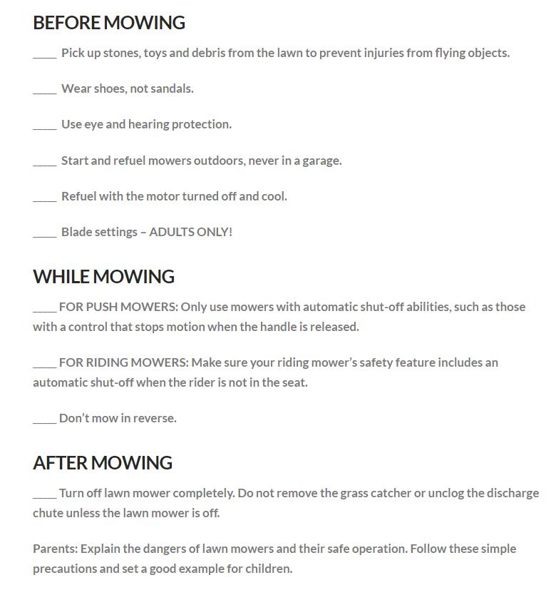mowing_checklist