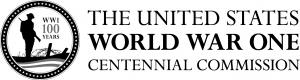 ww1_logo_v3_grayscale