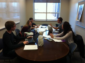 acc-honors-study-group